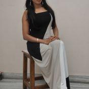 Madhumitha New Stills-Madhumitha New Stills- Hot 12 ?>