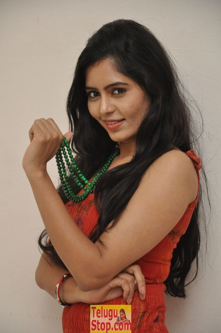 Madhumitha New Stills-Madhumitha New Stills--Telugu Actress Hot Photos Madhumitha New Stills-