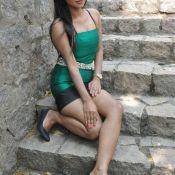 madhura-new-stills10