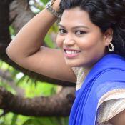 Maggi Meghana Stills