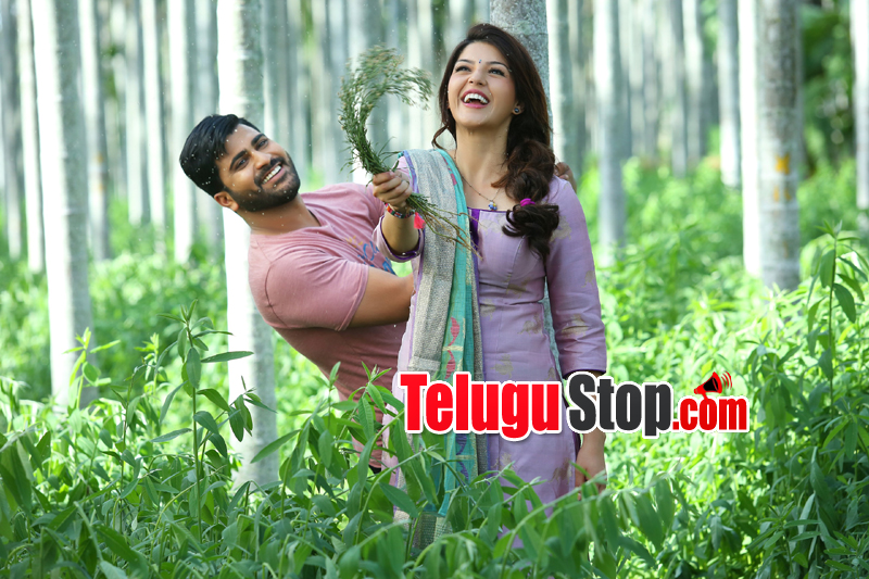 Mahanubhavudu Movie Latest Stills-Mahanubhavudu Movie Latest Stills-