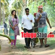 mahanubhavudu-movie-latest-stills03