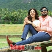 Mahanubhavudu Movie New Stills- Still 1 ?>