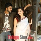 Mahanubhavudu Movie New Stills- Photo 4 ?>