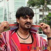 Mahesh Art Creations production 2 Movie Stills