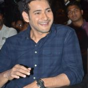 Mahesh Babu Launches YuppTV Originals