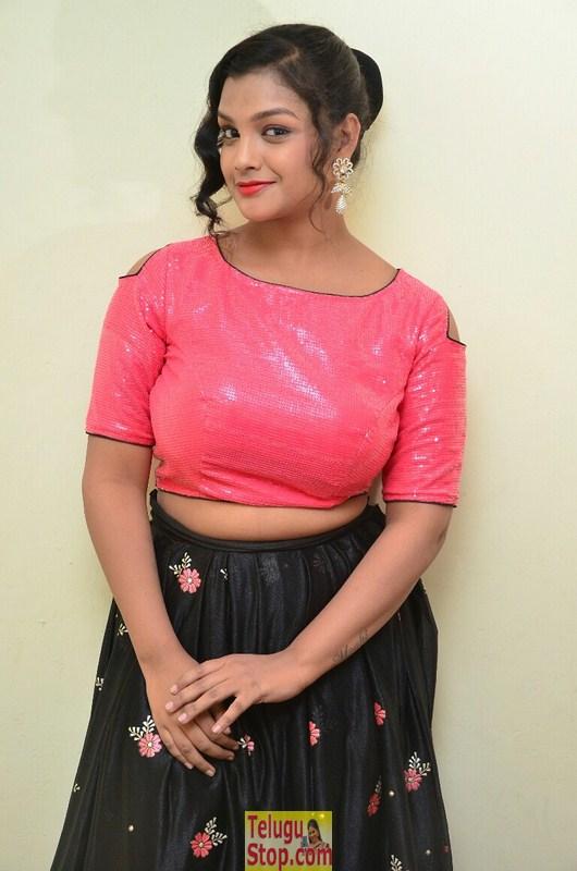 Mahi New Stills-Mahi New Stills--Telugu Actress Hot Photos Mahi New Stills-