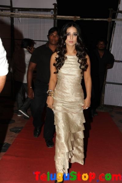Mahie Gill Latest Stills-Mahie Gill Latest Stills--Telugu Actress Hot Photos Mahie Gill Latest Stills-