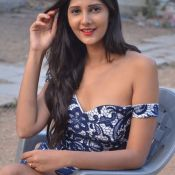 Mahima Kothari Latest Stills