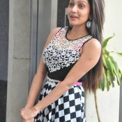 Mahima Nambiar Latest Pics Photo 5 ?>