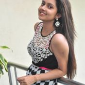 Mahima Nambiar Latest Pics Pic 6 ?>