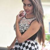 Mahima Nambiar Latest Pics Pic 7 ?>