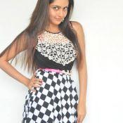 Mahima Nambiar Latest Pics Pic 8 ?>