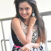 Mahima Nambiar Latest Pics HD 10 ?>