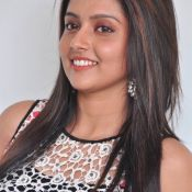 Mahima Nambiar Latest Pics HD 11 ?>