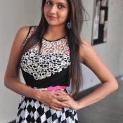 Mahima Nambiar Latest Pics Hot 12 ?>