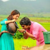 majnu-movie-release-stills02