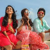 majnu-movie-release-stills03