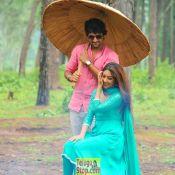 majnu-movie-release-stills06