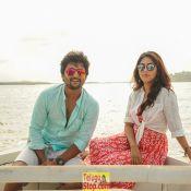 majnu-movie-release-stills09