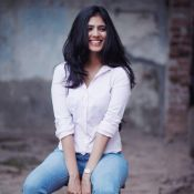 Malavika Mohanan Latest Pics- Still 1 ?>