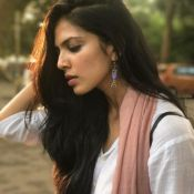 Malavika Mohanan Latest Pics- Pic 6 ?>