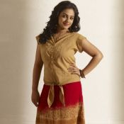 Malini 22 Movie New Stills