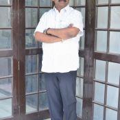 Malkapuram Shivakumar Interview Stills