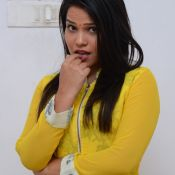 Mamatha Kulakarni Hot Photos