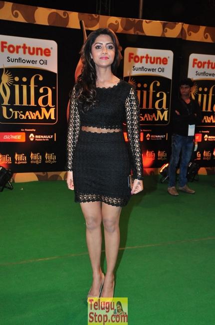 Mamta MohanDas Stills-Mamta Mohandas Stills--Telugu Actress Hot Photos Mamta Mohandas Stills-