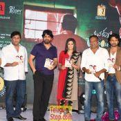 mana-oori-ramayanam-audio-launch06