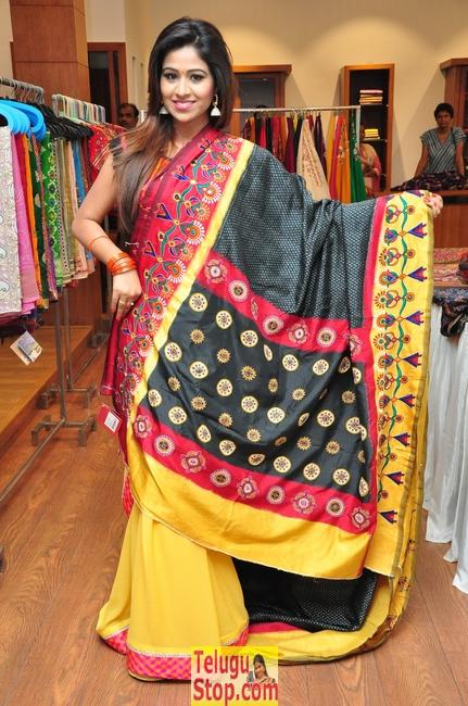 Manali Rathod Images-Manali Rathod Images-