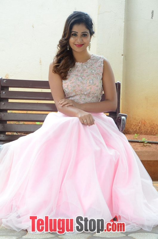 Manali rathod latest stills 5- Photos,Spicy Hot Pics,Images,High Resolution WallPapers Download