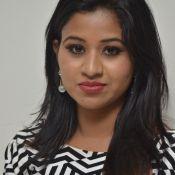 Manali Rathod New Photos