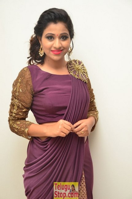 Manali rathod new stills 2- Photos,Spicy Hot Pics,Images,High Resolution WallPapers Download