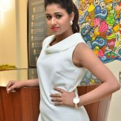 Manali Rathod Photos
