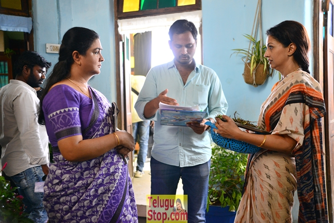 Manamantha new working stills- Photos,Spicy Hot Pics,Images,High Resolution WallPapers Download
