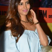 Manasvi Mamgai New Photos