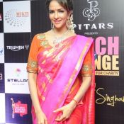 Manchu Lakshmi Spicy Stills
