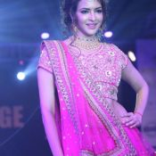 New Images of Manchu Lakshmi