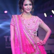 Manchu Lakshmi Photo Gallery