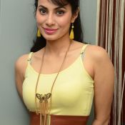 manisha-kelkar-new-stills04