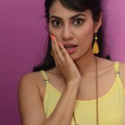 manisha-kelkar-new-stills06