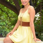 manisha-kelkar-new-stills08