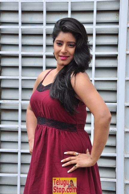 Manisha Thakur Stills-Manisha Thakur Stills-