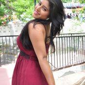 manisha-thakur-stills03