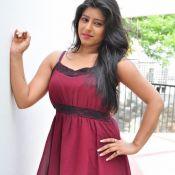 manisha-thakur-stills04