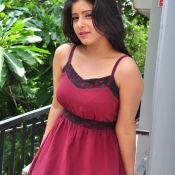 manisha-thakur-stills05