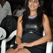 Manisha Yadav Photos