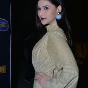 Mannara Chopra Latest Photos